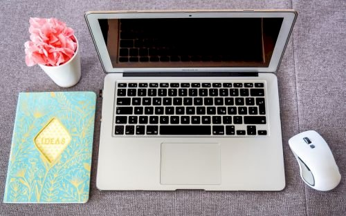 How to Be Productive at Work from Home 7 Tips for Success