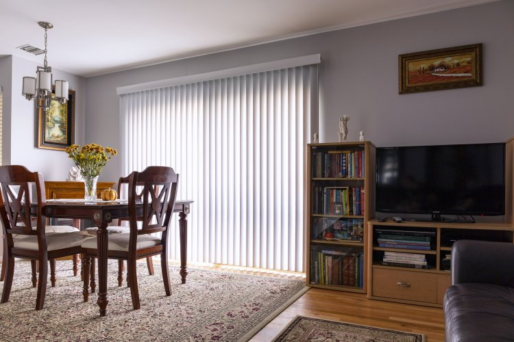Which Windows Blinds You Shall Buy - A Complete Buying Guide