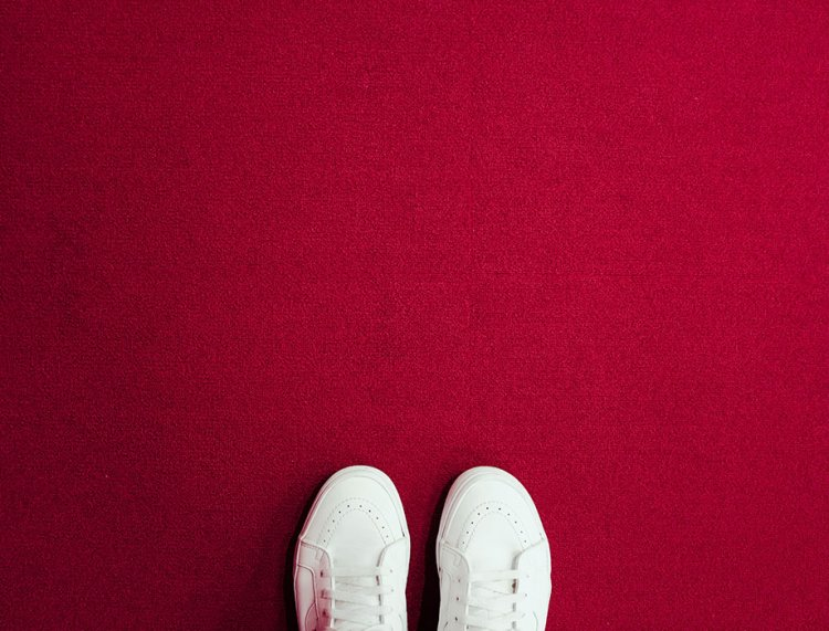 Carpets Cleaning Tips - Keep Your Carpets Neat & Clean