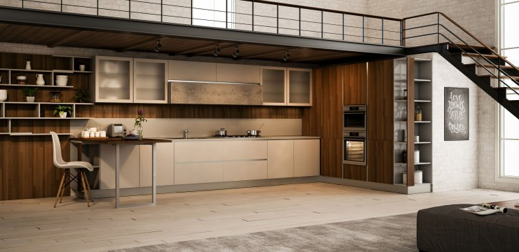 How To Find The Ideal Kitchen Remodeling Company